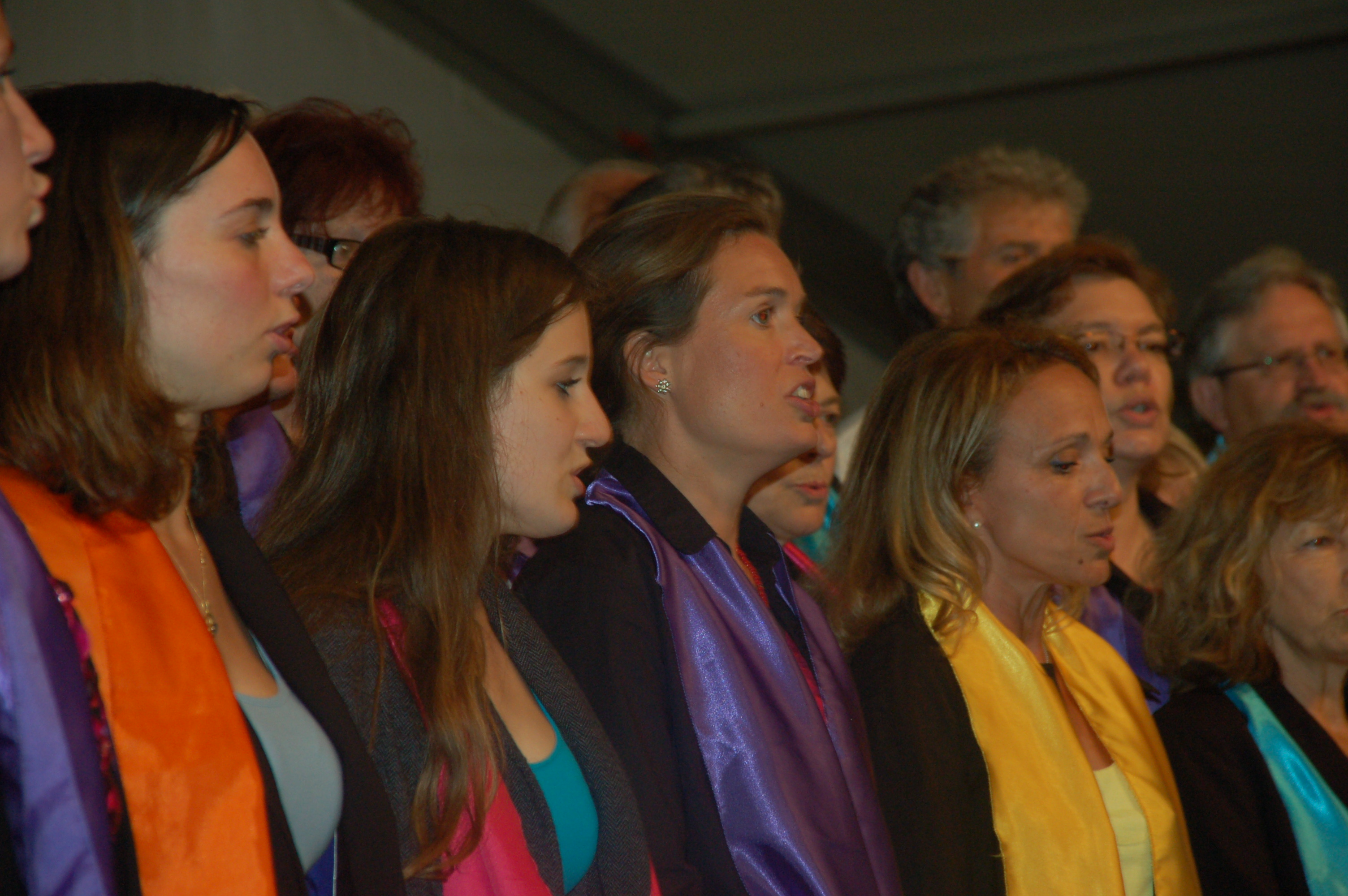 2012-giron-3