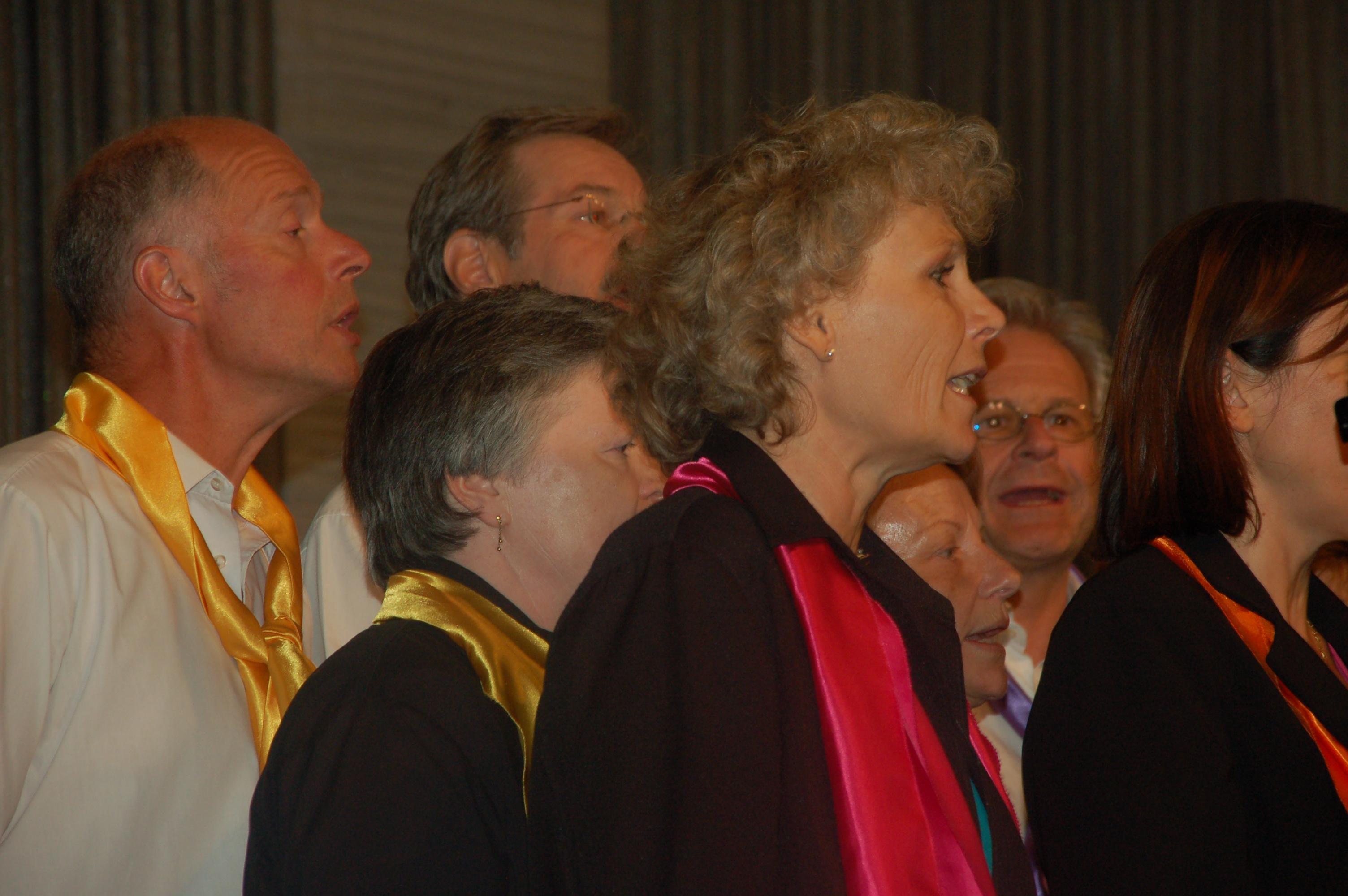 2012-giron-4