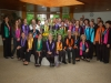 giron-2012-dimanche-lundi-009